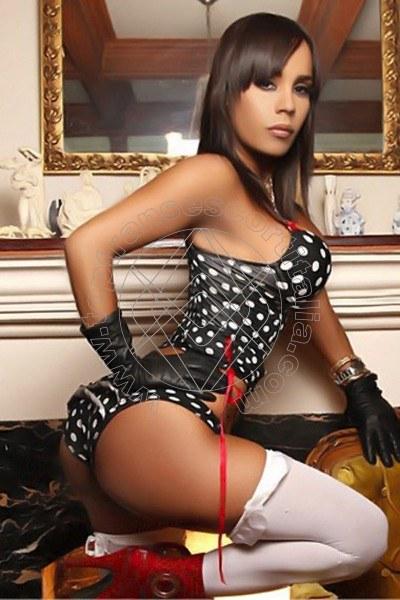 Isabella Kardashian VERONA 3277141123