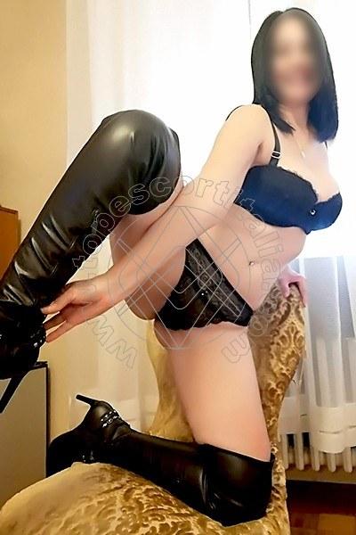 Claudia Sexy IMOLA 3383396189