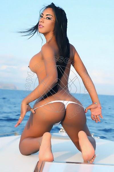 Lola Sexy PERUGIA 3209506572