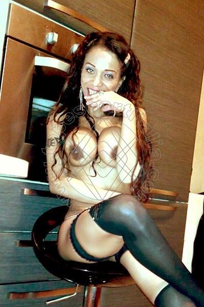 Luana BRESCIA 3895478620