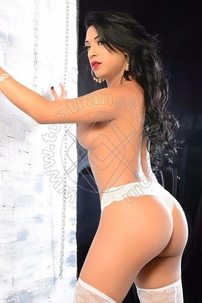 Isabella Alves LECCE 3295658552