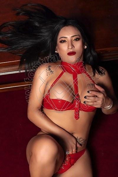 Melody Dior PIACENZA 3494672853
