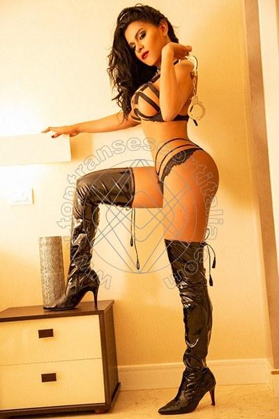 Lorena Ramos ALESSANDRIA 3493141265