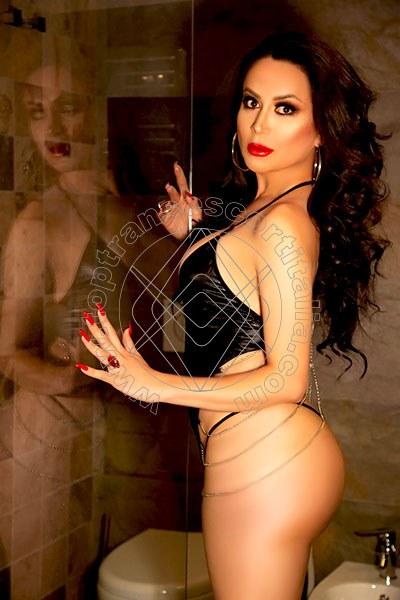 Samantha COLLEGNO 3662154766