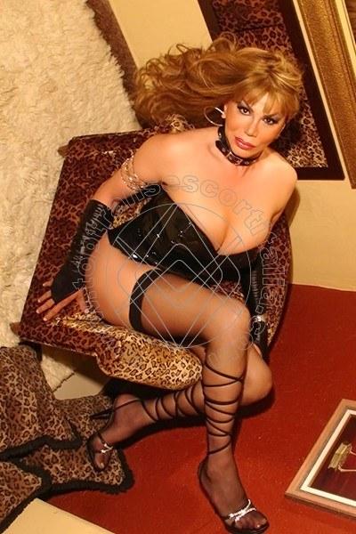 Allana Lover FIRENZE 3273420612