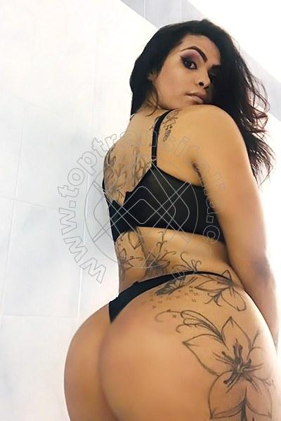 Gabryella Dantas FOLLONICA 3807715397