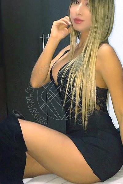 Natasha VITERBO 3510858404