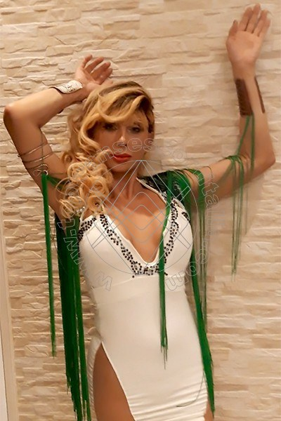 Michelle Dara MILANO 3801079313